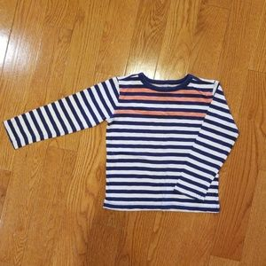 J.crew - Crewcuts for toddler boys sz3